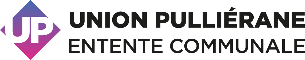 UP Union Pulliérane
