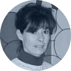 Nadia Privet